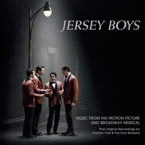 JerseyBoys_MusicMotionPicture500