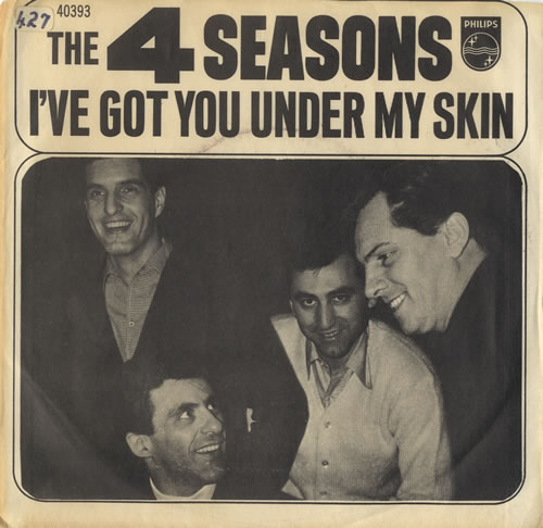 The-Four-Seasons-Ive-Got-You-Under-457070